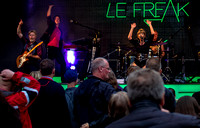 Le freak viborg 15 (3 of 104)