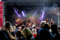 Le freak viborg 15 (4 of 104)