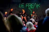Le freak viborg 15 (5 of 104)