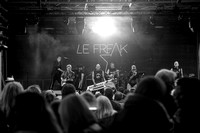 Le freak viborg 15 (6 of 104)