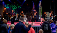 Le freak viborg 15 (9 of 104)