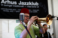 Hos Anders Jazz Buffetten 019