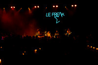 Lefreak (13 of 46)