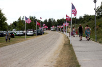 US Car Camp 2014