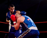 fightnightfelsted-15