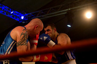 fightnightfelsted-17