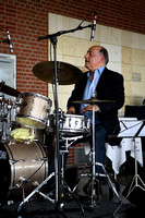 9_The Jazz Pop Trio