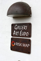 Galleri ART EXPO