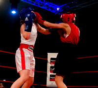 fightnightfelsted-4