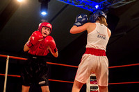 fightnightfelsted-12