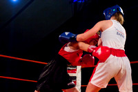 fightnightfelsted-8