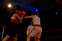 fightnightfelsted-9
