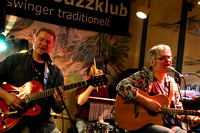 Knasens Blues Band  003