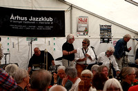 Hos Anders Bourbon Street Jazzband 004