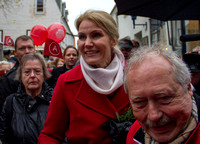 Thorning i aabenraa (15 of 67)