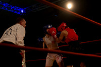 fightnightfelsted-7