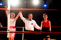 fightnightfelsted-14