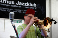 Hos Anders Jazz Buffetten 020