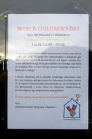 wcd 2013 (2 of 130)